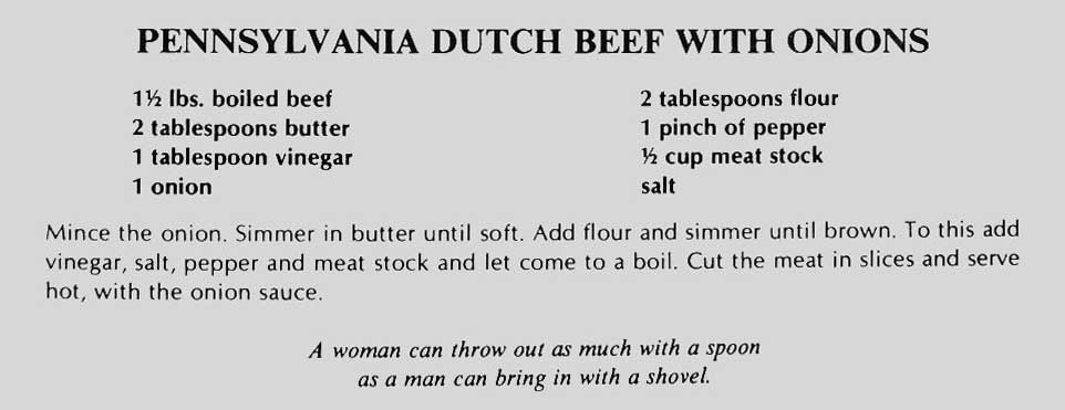 how to make homemade beef stew from scratch