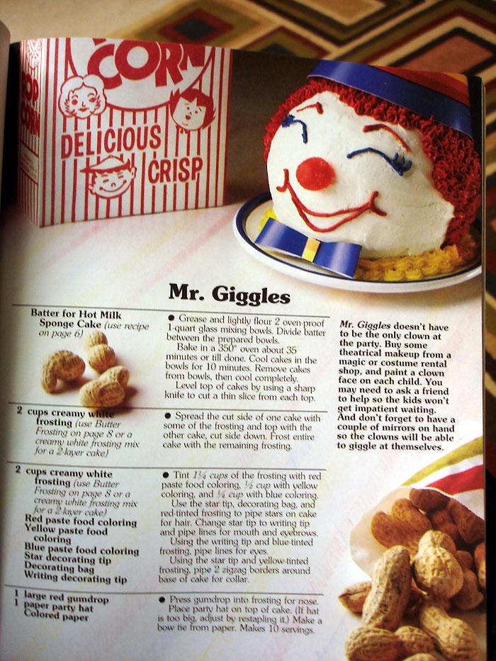 clowncake jpg