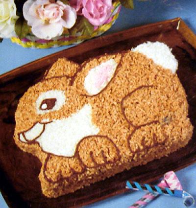 http://oldrecipebook.com/cakes/easterbunnycake.jpg