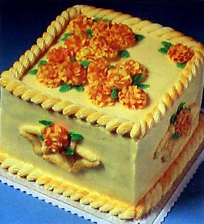 marigoldcake jpg