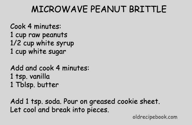 planters peanut er chocolate with Peanut Brittle Recipe Microwave on Planters peanut candy bar recipe additionally Peanut brittle recipe microwave moreover Peanut butter tastykrisps in addition Planters peanut candy bar recipe further Emerald Cocoa Almonds Nutrition.