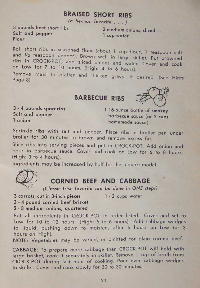 Cantonese Spiced Pork Meatball Soup Recipes — Dishmaps